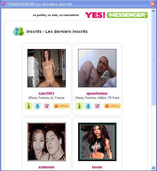sex massage kolding badoo chat